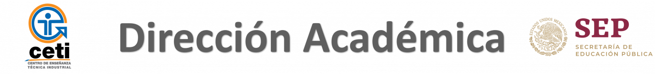 Logo de FORMACIÓN DOCENTE